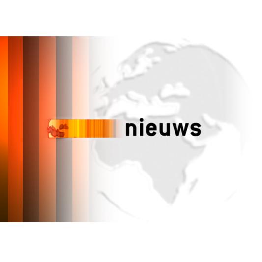 Nieuwsflits
