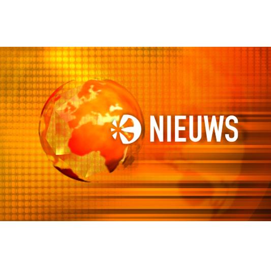 NLA Nieuws