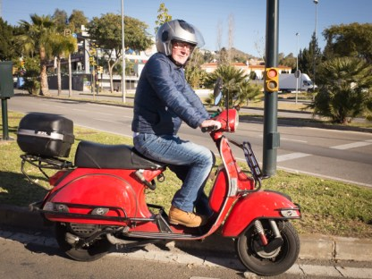 old-man-on-scooter-1