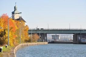 HERBST_Roland Wegerer_Along the Danube_06