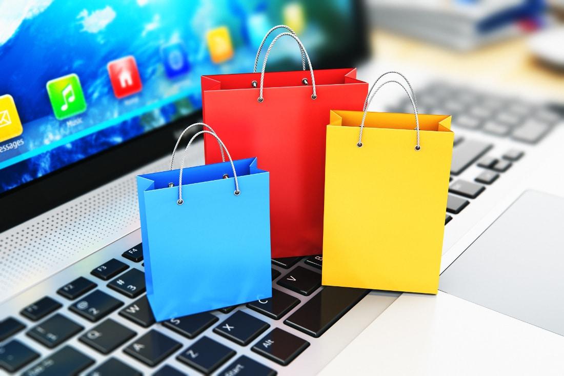 Chatbot-uri pentru magazine online