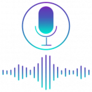 Lead Generation Bot for Roofing Companies