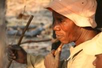 zambia 2011 304