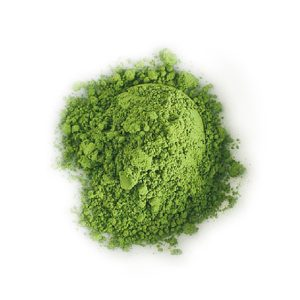 roleaf japanese matcha latte green tea powder