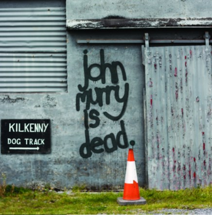 john-murry-is-dead_front-cover
