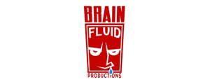BrainFluidProductions_small