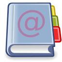 x_office_address_book
