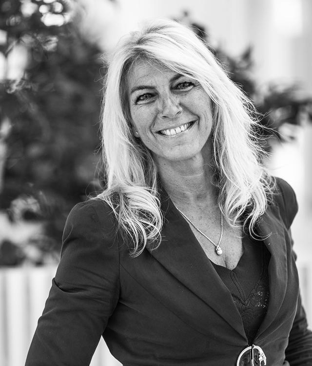 Béatrice KOSOWSKI - IBM France-Rôles Modèles Allié·e·s Dirigeant·e·s 2021-L'Autre-Cercle
