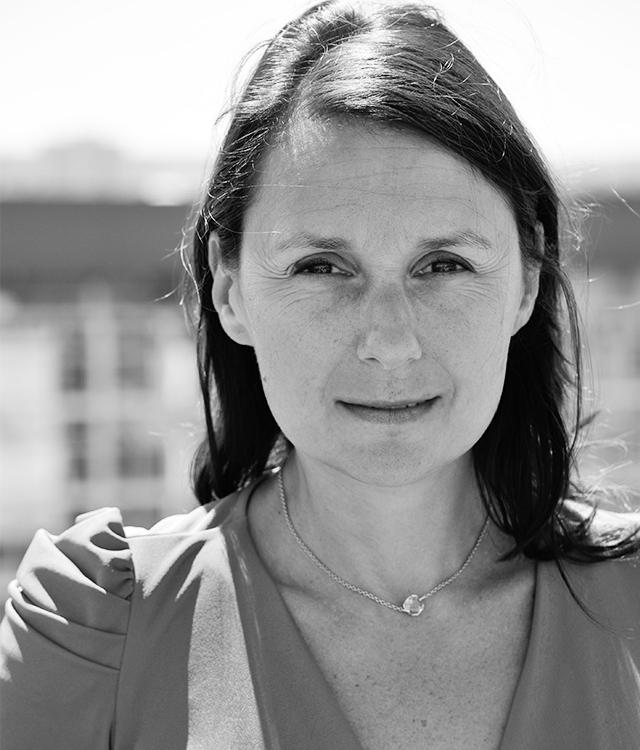 Valérie LESELBAUM - AXARôles Modèles Allié·e·s Dirigeant·e·s 2021-L'Autre-Cercle