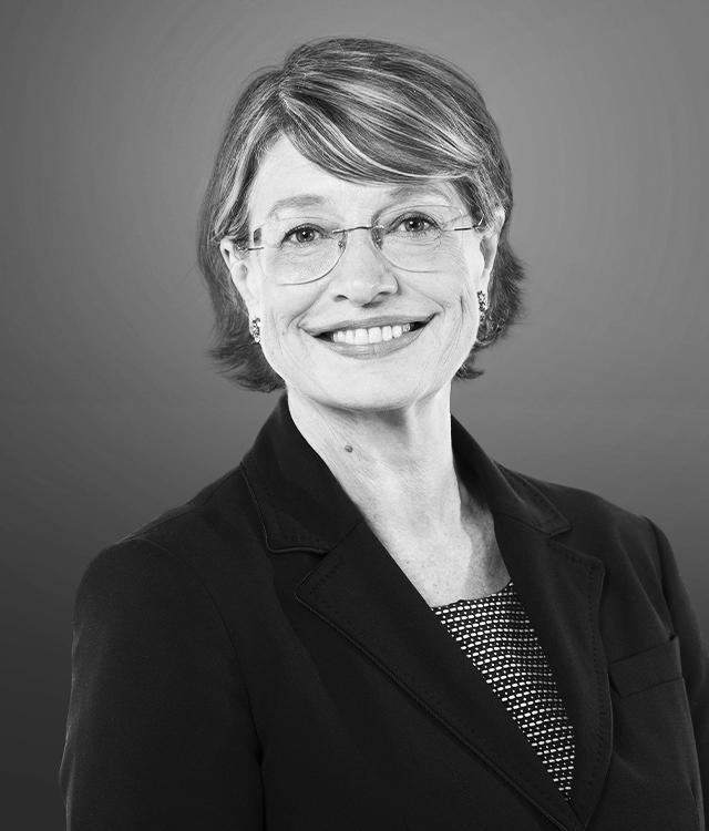 Sylvia METAYER - Sodexo-Rôles Modèles Allié·e·s Dirigeant·e·s 2021-L'Autre-Cercle
