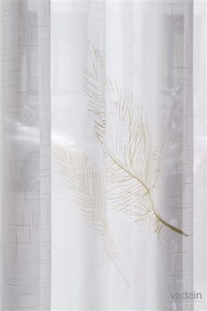 Feather_2014