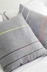 Poduszki Neon