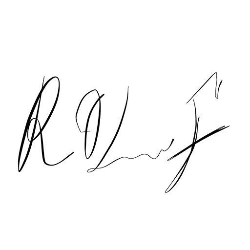 Happy New Year ROLF 大阪 北堀江 アーバン リゾート セレクトショップ LOGO 店舗 画像