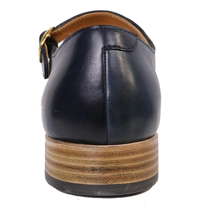 ポルペッタ polpetta ROLF ロルフ 大阪 堀江 店舗 靴 セレクトショップ