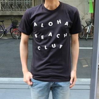 ROLF ALOHA BEACH CLUB 大阪 北堀江 リゾート セレクトショップ