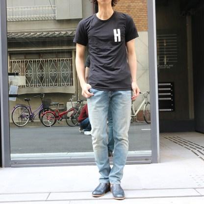 ROLF HOTEL1171 大阪 北堀江 リゾート セレクトショップ
