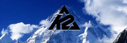 компания k2