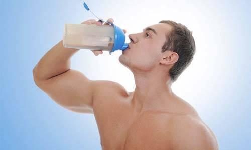 kakoi-protein-luchshe-kupit-1