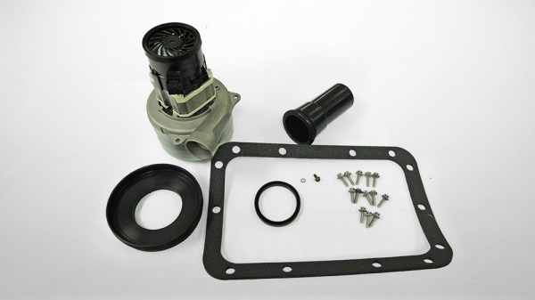 Motor Replacement Kit