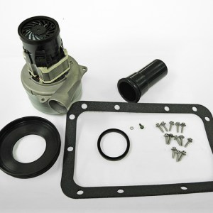 HD-2 Motor Replacement Kit