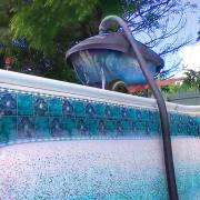 Roll-n-Vac Pool Maintenence