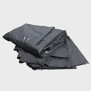 20YD Plastic Liners