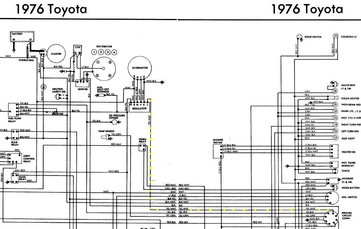 ke70 wiring diagram car electrical rollaclub car fuse box wiring rh pokerchamps co