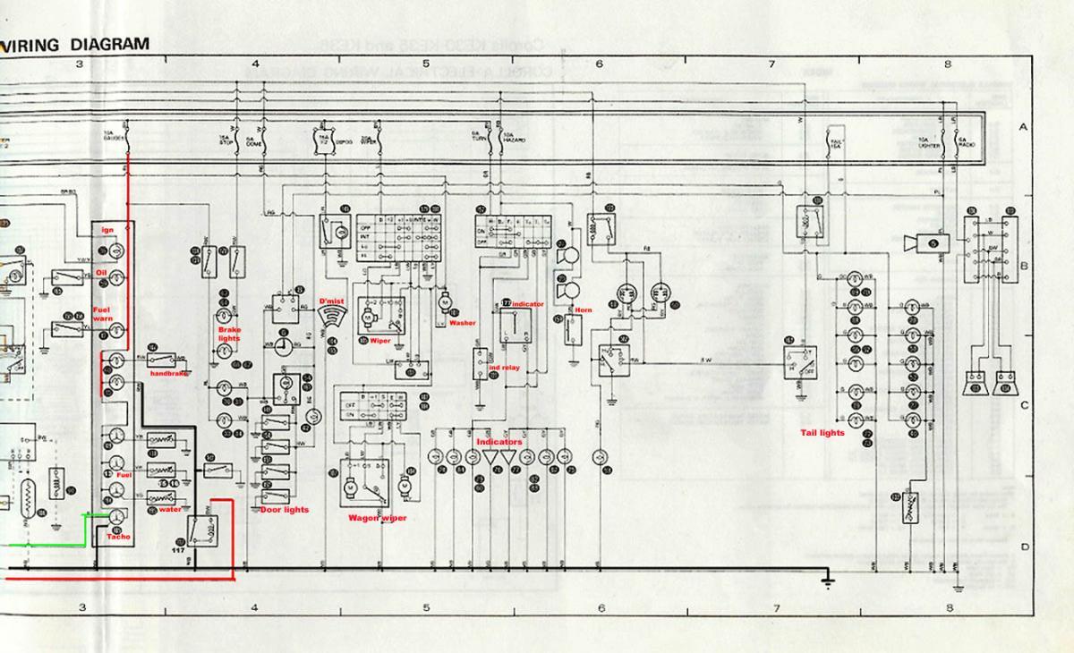 Ke70 alternator wiring diagram free download wiring diagram xwiaw free download wiring diagram 4k wiring diagram wiring diagrams schematics of ke70 alternator wiring diagram asfbconference2016 Image collections