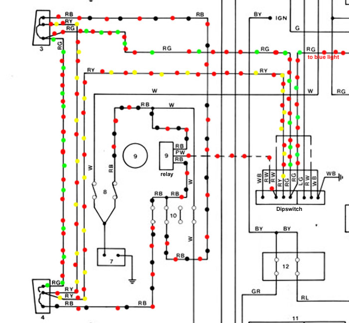 post 7544 0 77756700 1348016565 gs750 wiring diagram wiring diagrams 1978 gs750 wiring diagram at edmiracle.co