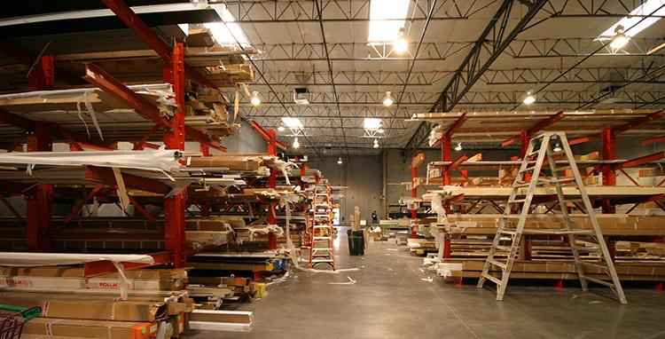 rolladen_warehouse_inside