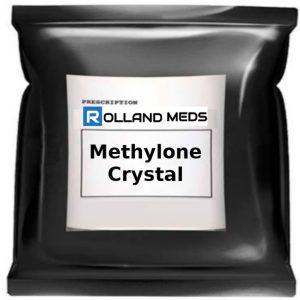Buy Methylone online