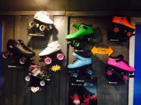 skates for sale3