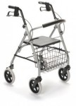 Drive Medical leichter Rollator