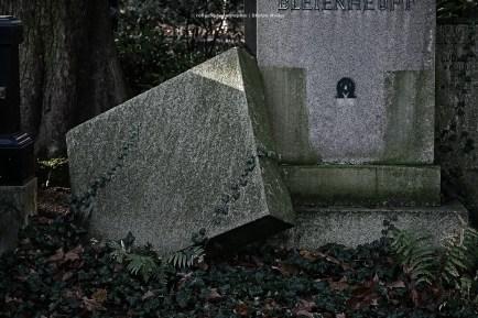 53-friedhof-melaten