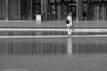 people-walking-69