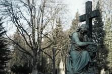 115-suedfriedhof-koeln