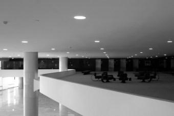 Brasília 02