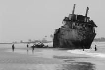 morrer na praia 07 D2x 1502