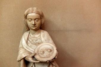 1607 museu 11 xq1