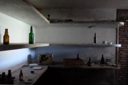 1607 sanatório 12 xq1