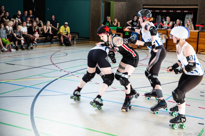 harbor-girls-munich-rolling-rebels-34