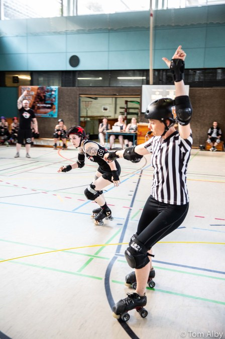 harbor-girls-munich-rolling-rebels-48