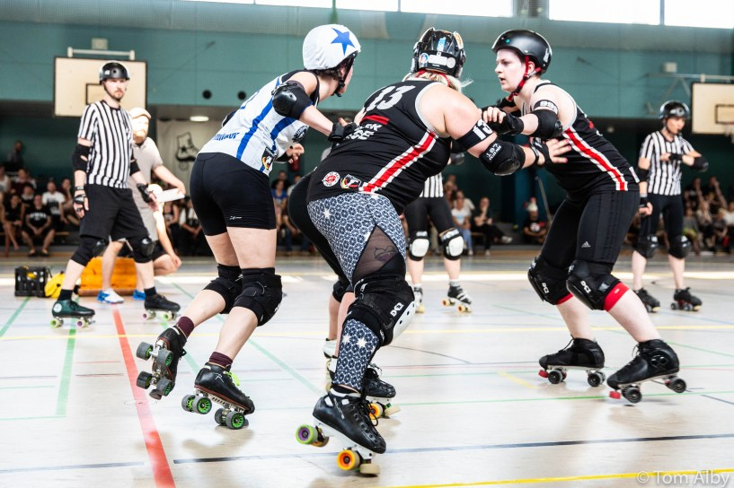 harbor-girls-munich-rolling-rebels-54