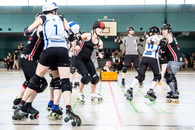 harbor-girls-munich-rolling-rebels-61