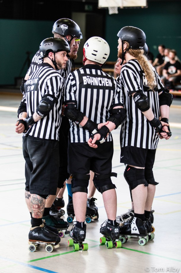 harbor-girls-munich-rolling-rebels-66