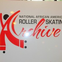 """Style Roller Skating"" - wtf?"