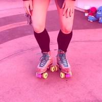 Start Skating with Tutorials