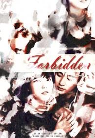 forbidden-by noranitas(1)