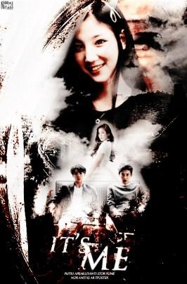 its me poster-by noranitas(1)