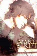 manuscript poster-by noranitas